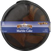 Yehuda Marble Cake, Gluten Free
