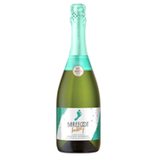 Barefoot Moscato Spumante Champagne Sparkling Wine