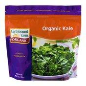 Earthbound Farms Organic Kale