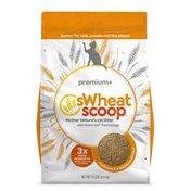 sWheat Scoop Sws Premium Plus