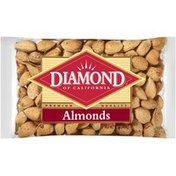 Diamond Of California® Almonds