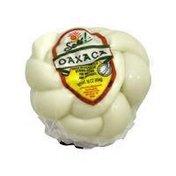 Sole Oaxaca Fresh Mexican Style String Cheese