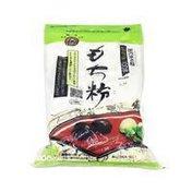 Gishi Mochiko Flour Of Glutinous Rice