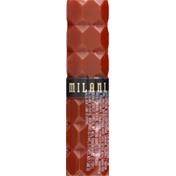 Milani Lipstick, Lustful 110