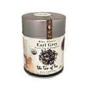 The Tao of Tea Black Tea & Bergamot