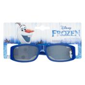 Disney Impact-Resistant Lenses Frozen
