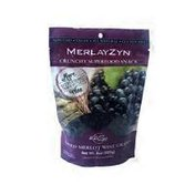 Rayzyn MerlayZyn Dried Merlot Grapes