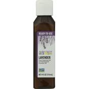 Aura Cacia Essential Oil, Lavender