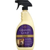 Granite Gold Polish