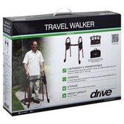 Drive Travel Walker