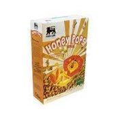Food Lion Honey Pops Cereal