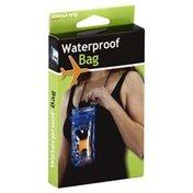 Smooth Trip Bag, Waterproof, Travel, Box