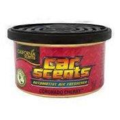 California Scents Air Freshener, Automotive, Coronado Cherry