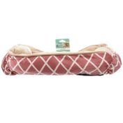Paws Happy Life Pet Bed