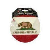 Andreas California Jar Opener