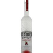Belvedere Vodka, Black Raspberry