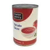 Market Pantry Tomato Sauce