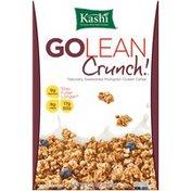Kashi GOLEAN Crunch! Cereal
