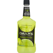 Daily's Cocktail Mix, Margarita