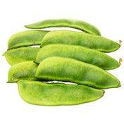 Lima Beans