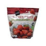 Season's Choice Frozen California Strawberries