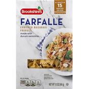 Brookshire's Farfalle