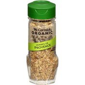 McCormick Gourmet™ Organic Herbes De Provence