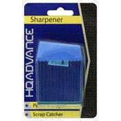 Hq Advance Sharpener