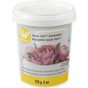Wilton Fondant Gum-Tex Powder, 170 g