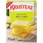 Krusteaz Key Lime Bars Supreme Mix