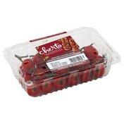 Mucci Farms Tomatoes, Gourmet, Cherto, Cherry