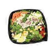 Weiland's Chef's Salad