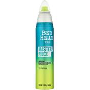 Tigi Bed Head Hairspray, Extra Strong Hold 4, Master Piece