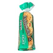 Village Hearth English Muffins