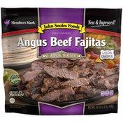 Member's Mark Angus Beef Fajitas