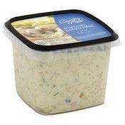 Country Maid Potato Salad, American