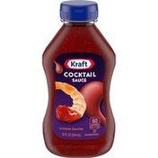 Kraft Cocktail Sauce