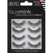 Ardell Lashes, 817