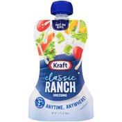Kraft Heinz Classic Ranch Dressing