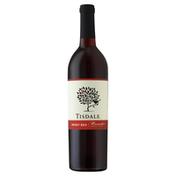 Tisdale Vineyards Sweet Red Wine