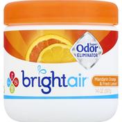 Brightair Odor Eliminator, Mandarin Orange & Fresh Lemon