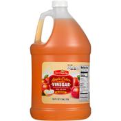Our Family Apple Cider Flavored Vinegar
