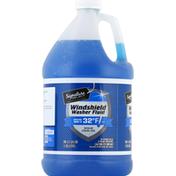 Signature Select Windshield Washer, Fluid