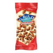 Blue Diamond Almonds, Smokehouse