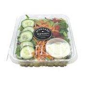 Standard Market Classic Salad Kit