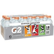 Gatorade Perform Tropical Punch/Mixed Berry/Watermelon Strawberry Sports Drink