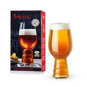 Spiegelau IPA glass (set of 1)