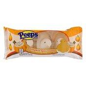 PEEPS Pumpkin Spice Latte