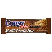 Corny Multi-Grain Bar, Big, Chocolate