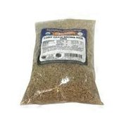 Natural Grocers Sbg Organic Long Brown Rice